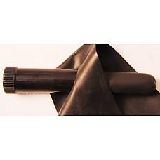 Трусики латекс с вибратором  Трусики женские с вагинальным стимулятором. Размер: M (44-46, вес до 70 кг).