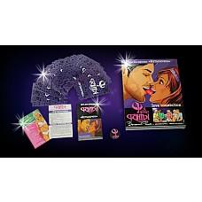 Эротическая игра фанты-флирт 8 «Бутылочка» всесезонная NEW  Игра «Бутылочка» нужна тем, кто:  любит как следует подурачиться теплой компанией; обожает прикалываться с друзьями и подружками; склонен к шалостям и любит « безобразничать»; ненавидит стандартное времяпровождение; ищет готовый сценарий закрытых вечеринок.