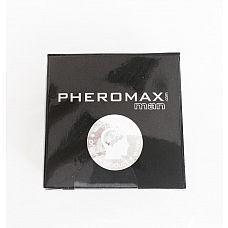 Концентрат феромонов для мужчин Pheromax men - 1 мл.  Пробудите свою страсть, смелый нрав и мужество! Настоящий хит продаж, стремительно завоевавший популярность в Европе - концентрат феромонов Pheromax для мужчин.