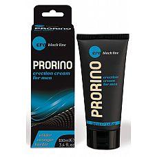 Erection cream for men крем для мужчин 100мл  Эрекционный крем для мужчин.