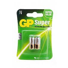 """Высоковольтные батареи HIGH VOLTAGE Высоковольтные батареи включают в себя целый ряд элементов питания марганцево- цинковой системы с щелочным электролитом.  Высоковольтные батареи """"HIGH VOLTAGE""""<br />Высоковольтные батареи включают в себя целый ряд элементов питания марганцево- цинковой системы с щелочным электролитом."""