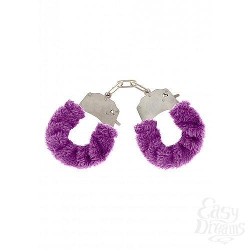 Фотография 3 Toy Joy  Эротический набор Fantastic Purple Sex