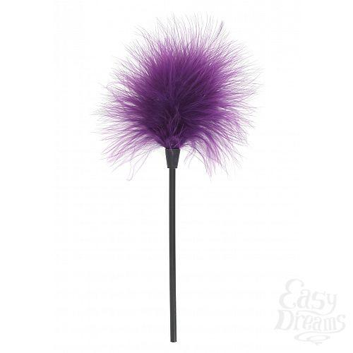 Фотография 4 Toy Joy  Эротический набор Fantastic Purple Sex