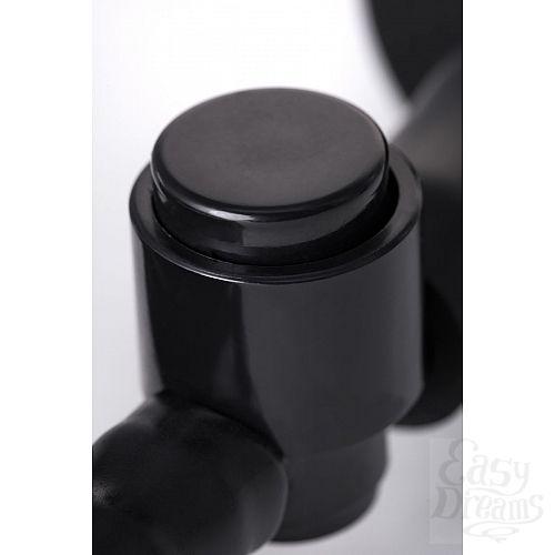 Фотография 10  Прозрачная вакуумная помпа A-toys с уплотнительным кольцом