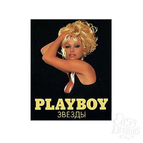 Фотография 1: Издательский Дом ЭКСМО, Россия. Книга Playboy.