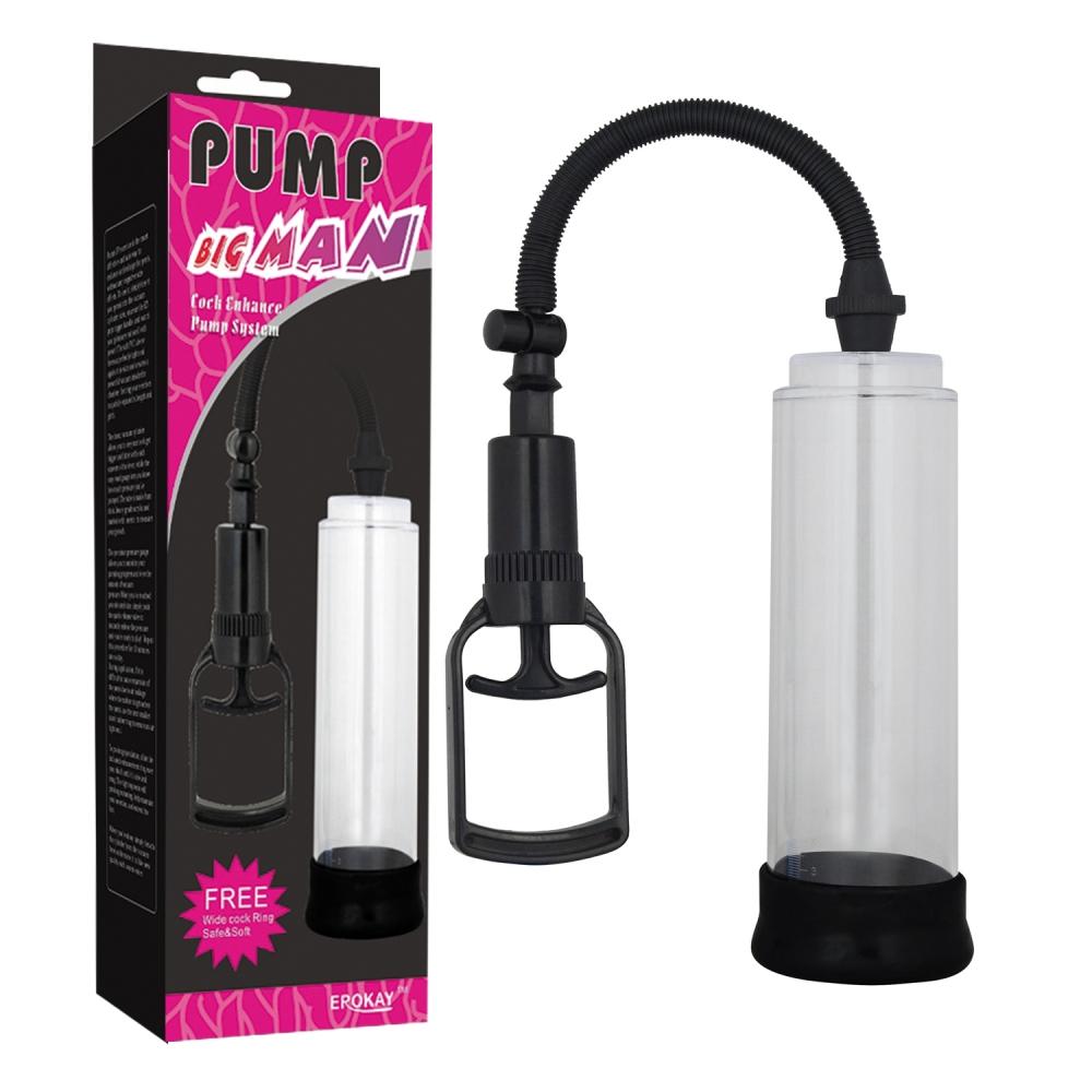 uvelichivaet-li-chlen-vakuumnaya-pompa