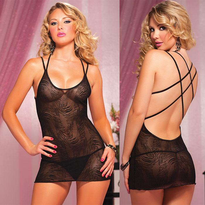 Эротическое белье женское интернет магазин москва