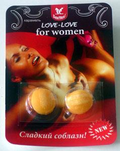 интим магазины москвы amor amor-нч1