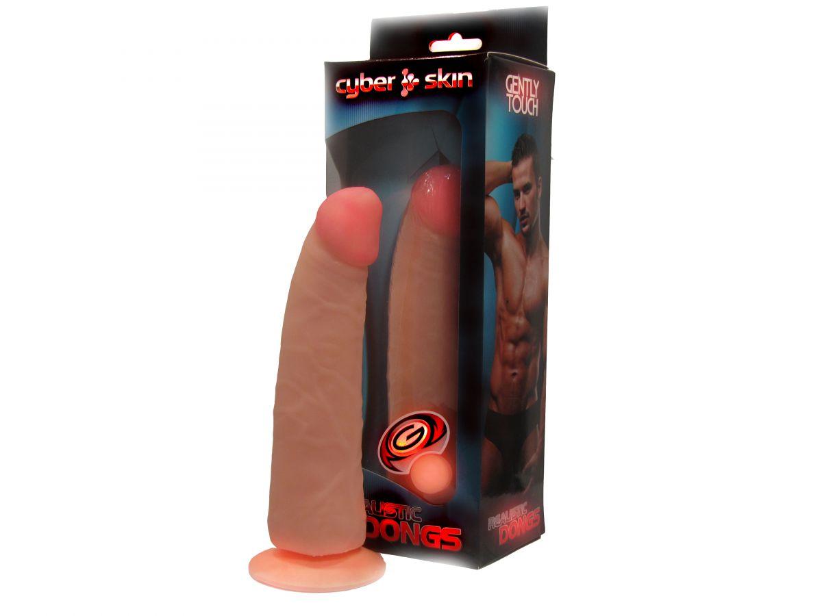 Секс игрушки для романа, Самодельные секс игрушки Для мужчин Своими руками 10 фотография