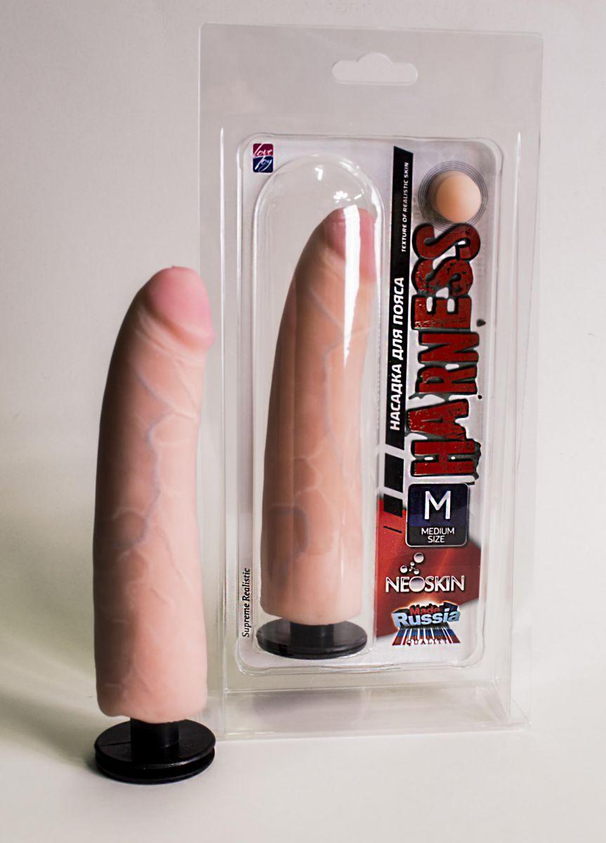 seks-shop-m