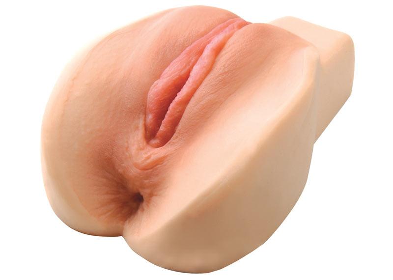 fleshlayt-masturbator-huynya