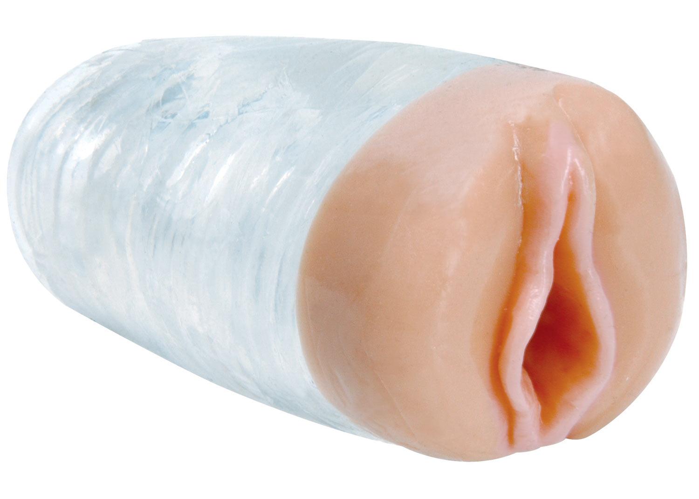 vagina-iz-gubok-i-perchatki