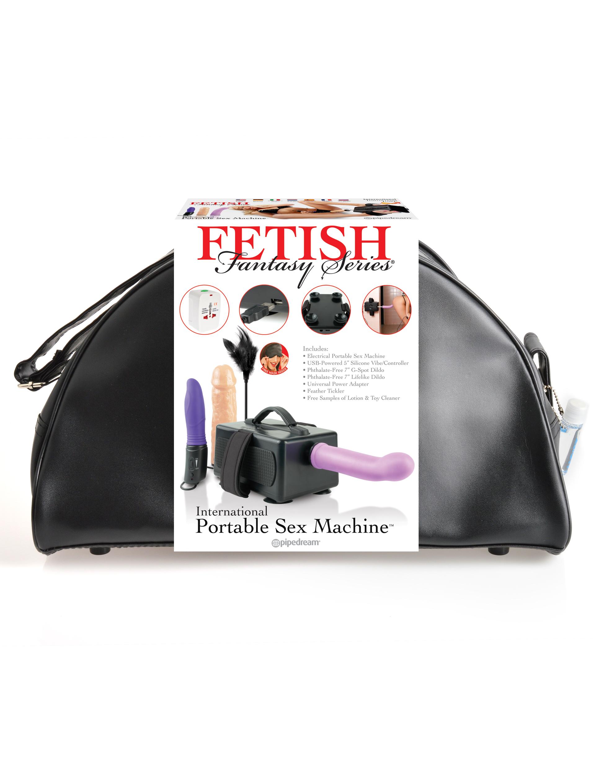 seks-mashina-kupit-v-moskve
