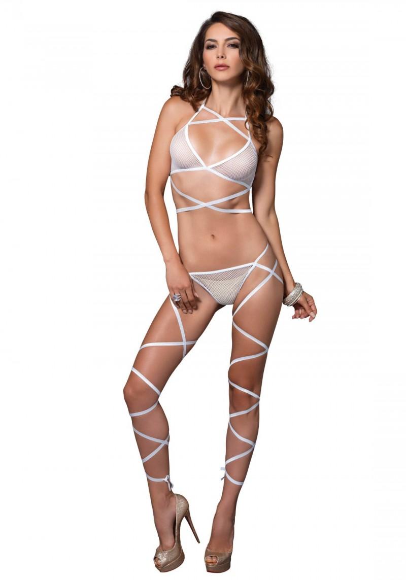 eroticheskoe-bele-proizvoditel