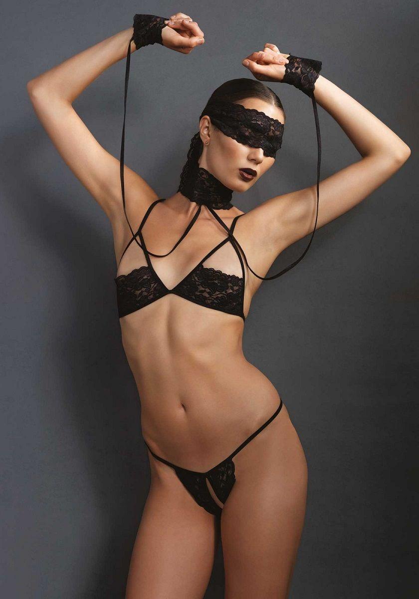 internet-magazin-erotiki