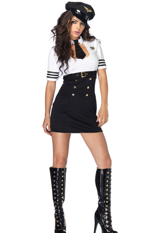 porno-video-v-kachestve-uniforma
