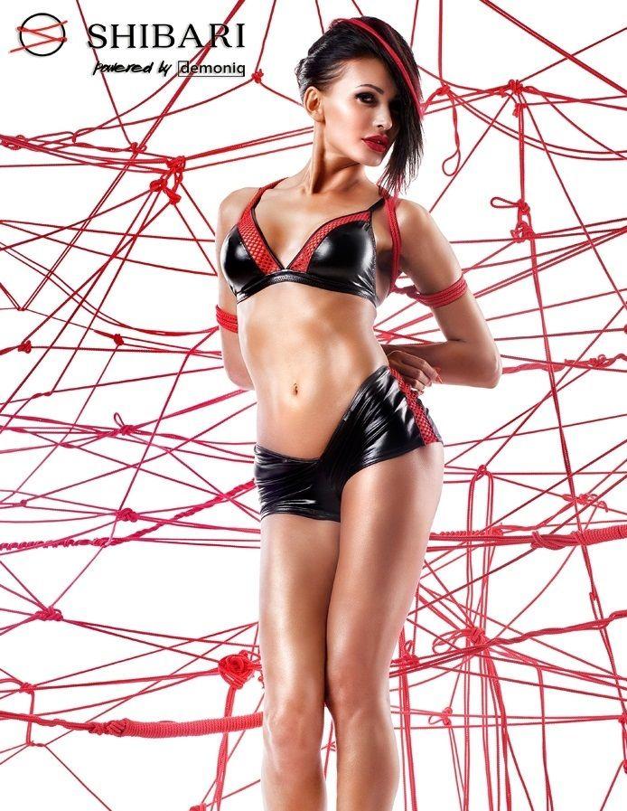 ФетишШоп БДСМ Магазин  все для BDSM и ролевых игр
