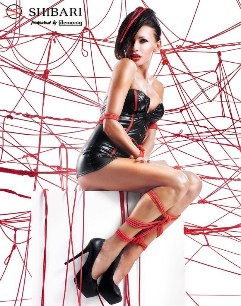 Одежда для БДСМ и фетиш ... - sexx-shop.ru