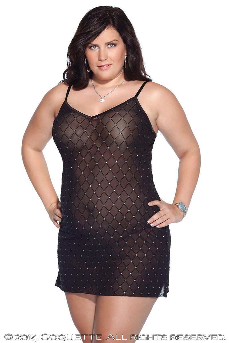 Купить Эротический Платье