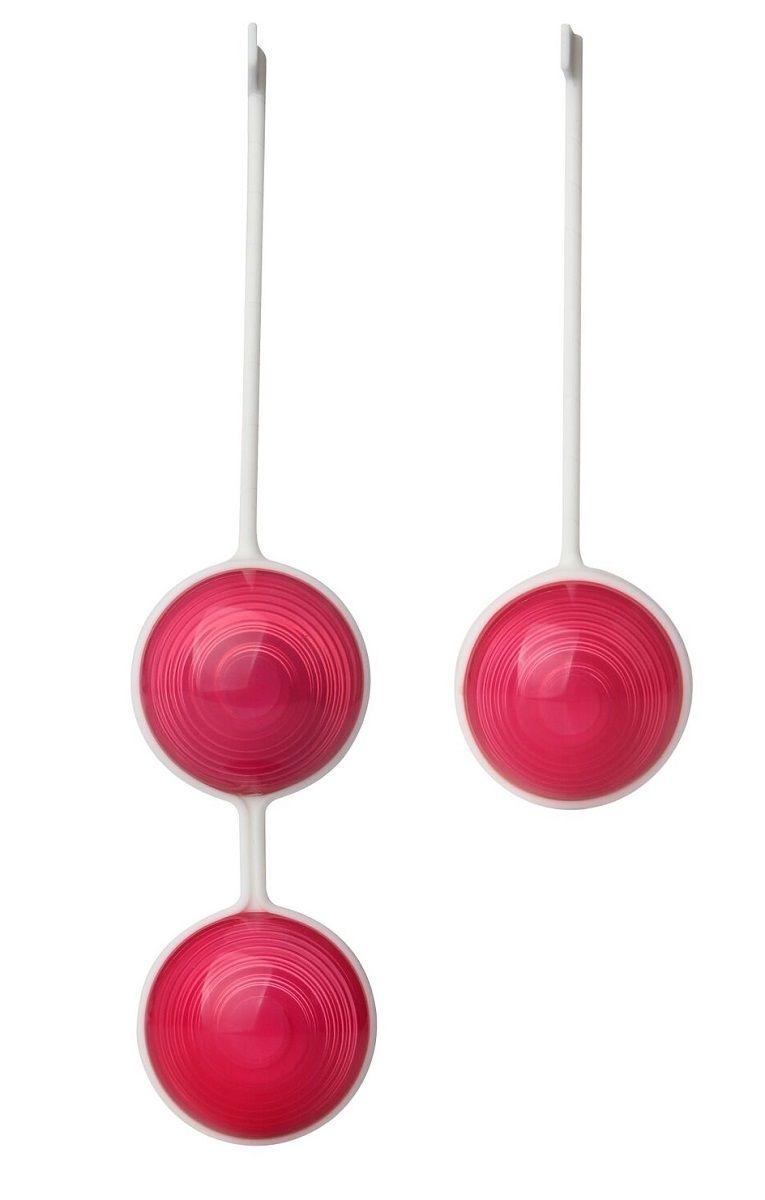 вагинальный шарики киев-эц1