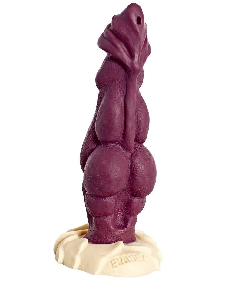 оригинальные секс игрушки-вг2