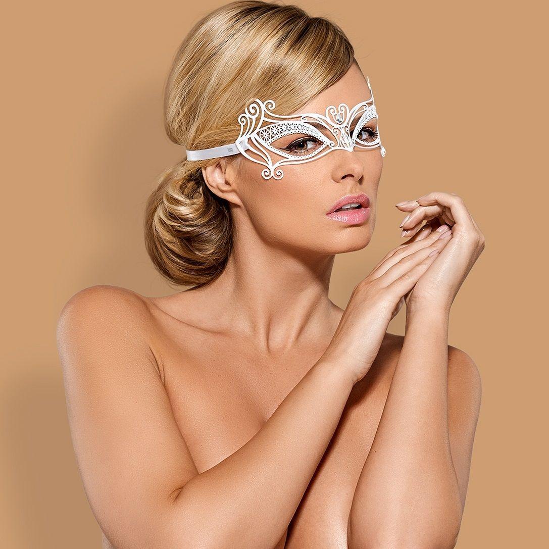 Купить эротическую маска в минске замечательно!