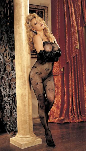 karta-prostitutok-krasnodar