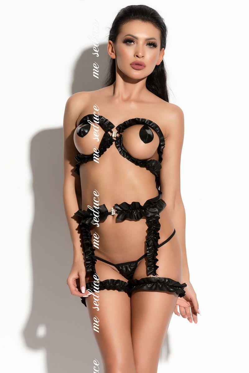 eroticheskoe-nizhnee-bele-internet-magazin