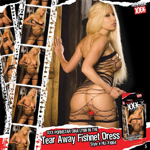 Адреса магазинов порнофильмов фото 388-33