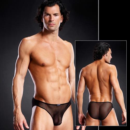 фото сексуальное мужское белье