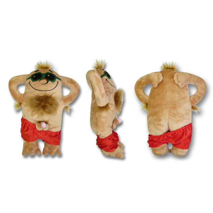 эротические сувениры игрушки оптом-ол2