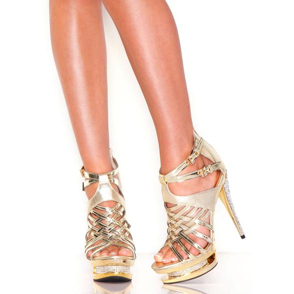 Обувь форум сексуальная