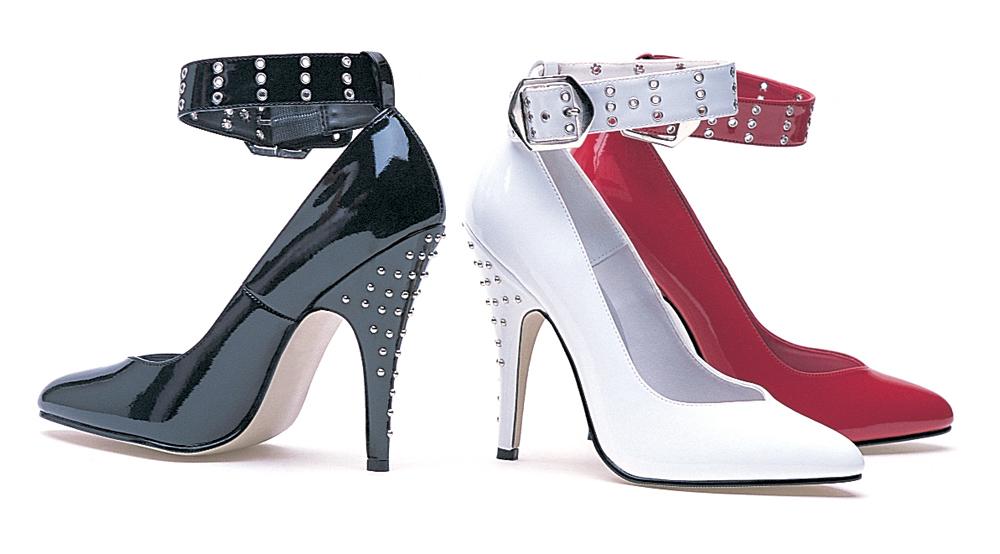 zhenskaya-obuv-dlya-seksa
