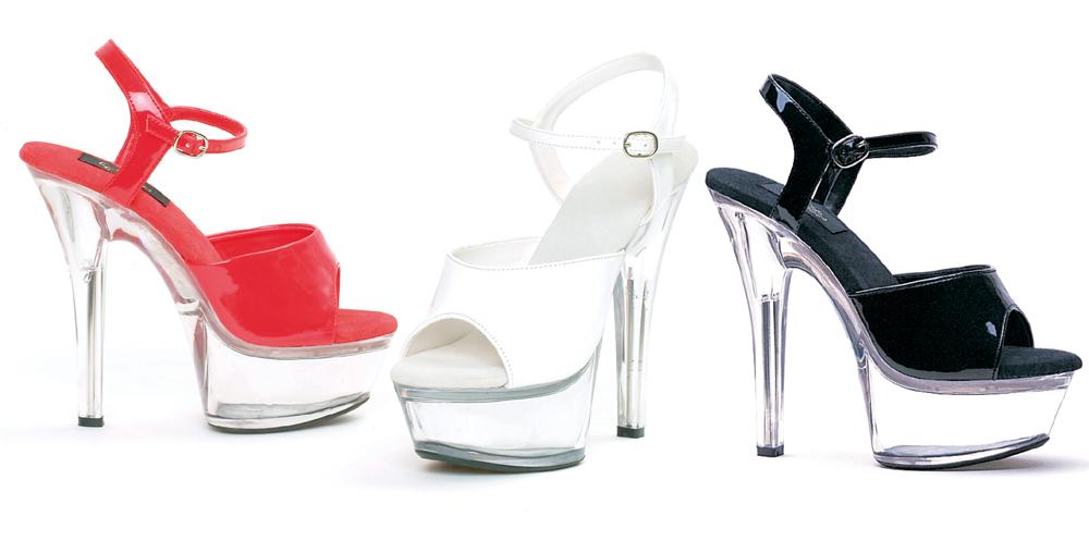 seks-obuv-bosonozhki