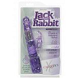 ������������� PETITE JACK RABBIT -  PURPLE  ������������ ����������������� ������������� PETITE JACK RABBIT - PINK  ����������� ����� � ����������-������������  ������ ������� � � ������������ ������������ � ���� ������� � ������.