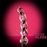 ���������� ������ � ���� ������� (Sexus-glass 912079)  ��������� ����� ���������� ������ �� ������ � ���� �������. ������� �� ������� ��������� � �������� ����������� ���������.  <br>����������� ������ ������, �� ������������� � ������������� ������.