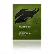 Возбуждающий гель для мужчин Viamax Maximum Gel - 2 мл.  Почувствуйте мощь природы с этим продуктом, который сочетает в себе древние знания, проверенные в лабораториях.