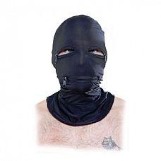 Маска на лицо Zipper Face Hood  Маска на лицо Zipper Face Hood.
