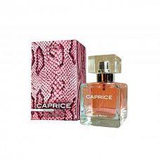 Женские духи Natural Instinct Caprice - 100 мл.  Обладательница аромата  своенравная, непредсказуемая и озорная особа.