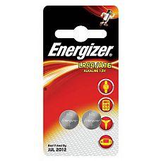 "Литиевая батарейка таблетка Energizer C/LR44  Литиевая батарейка типа ""таблетка""."