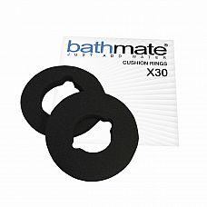 Уплотнительные кольца Cushion Rings для Bathmate X30  Уплотнительные кольца Cushion Rings для Bathmate X30.