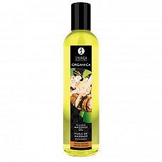 Массажное масло Almond Sweetness с ароматом миндаля - 250 мл.  Массажное масло Almond Sweetness с ароматом миндаля.
