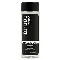 Массажное масло для тела Натюрель 100 ml 44085  Массажное масло для тела Натюрель.