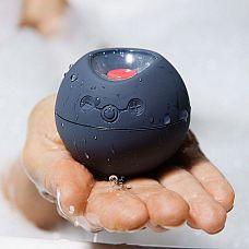 Магнитно-левитационный пульсатор Revel Body SOL с широким диапазоном вибрации  Массажёр Revel Body SOL, выполненный в инновационном сферическом дизайне, - это новое слово в стимуляции чувствительных зон.