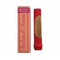 Духи с феромонами для женщин Parfum dAmour - 3 мл.  Уникальные духи с повышенным содержанием феромонов.