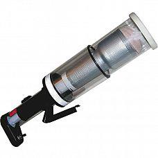 Универсальная секс-машина Fleshlight  Бесценная секс-машина Fleshlight является первой серьезной и доступной секс машиной для нее и для него.