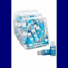 Персональный лубрикант на водной основе Moist Personal Lubricant 30 мл  Выбор очевиден : Персональный лубрикант на водной основе Moist Personal Lubricant .