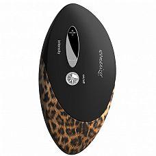 Стимулятор Клитора Вакуумный womanizer W500 Pro Black, Черный  Вы наверняка уже слышали о нём.