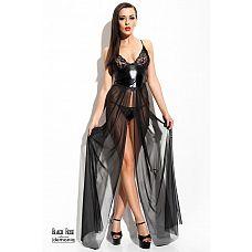 Длинное платье Anastasia  Длинное платье Anastasia.