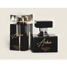 Мужские духи с феромонами премиум-класса Ardore   Инновационный парфюм, созданный на базе современных технологий, позволяющих сочетать древние традиции и новые парфюмерные тенденции.
